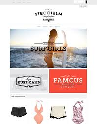 88 best epic shopify themes images on pinterest products