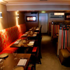 indian restaurant glasgow save up green chilli cafe glasgow opentable