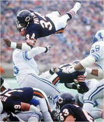 get ready for tonight with 5 chicago bears thanksgiving throwbacks