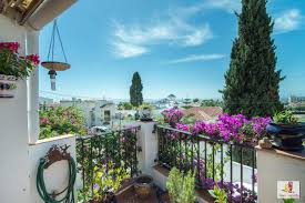 duplex for sale in paco romo nerja 250 000 u20ac ref jg667