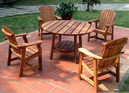 Outdoor Material For Patio Furniture Best Material For Outdoor Patio Furniture