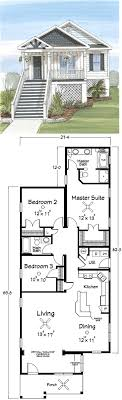 small log cabin floor plans with loft small cabin floor plans log cabin house plans wrap around porch