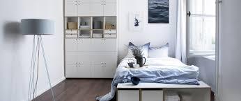 Schlafzimmerschrank Unbehandelt Schränke Jetzt Modularen Schrank Kaufen Stocubo