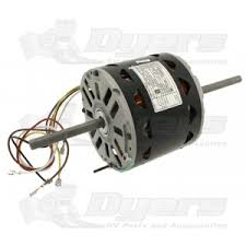 ac fan motor gets dometic a c 1 4 hp fan motor air conditioner repair parts air