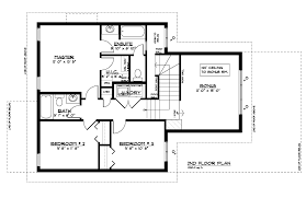 cavalier mobile home floor plans the whitmore by maple vista drive