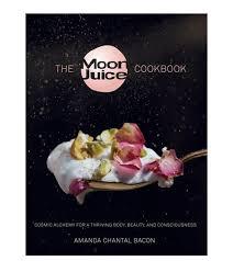 cuisine chantal 7 livres de food à avoir dans sa cuisine pour rayonner tout l