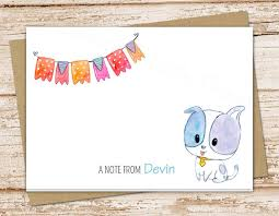 personalized stationary 177 best personalized stationery note cards images on