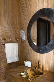Design Ideas Bathroom by Bathroom Spa Bathrooms Bathroom Ideas Designs Cool Ideas