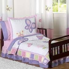 Pink Toddler Bedding Toddler Bedding You U0027ll Love Wayfair