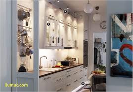cuisine blanc laqu ikea comment habiller une baignoire meuble armoire cuisine ikea armoire