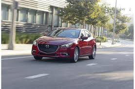 10 best black friday car deals for 2017 u s news world report