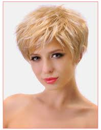 short hairstyle back view images pictures of 2018 short hairstyles back view best hairstyles for
