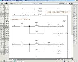electrical wiring program block diagram maker the wiring diagram