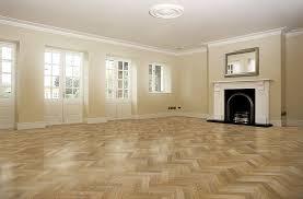 types of wood flooring and types of hardwood flooring gotooaw