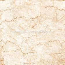 Ceramic Floor Tiles Stock Ceramic Tile Stock Ceramic Tile Suppliers And Manufacturers