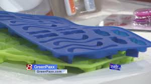 cool products to help get your kids to eat wish tv