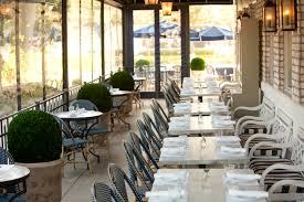 private dining la table houston