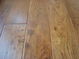 wood flooring showroom and sle request form scraped and