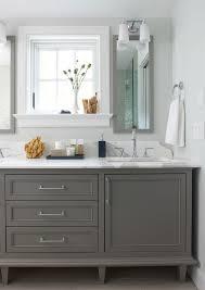 Shallow Depth Bathroom Vanity by Simple Shallow Depth Bathroom Vanity 20 Inch Vessel Sink With