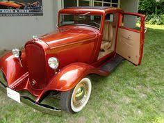 T Bucket Upholstery Classic Fad Style T Bucket Fadstyle 1923tbucket Modelt