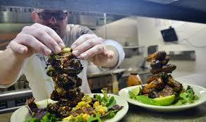bavarian inn thanksgiving see what restaurants are open on christmas day mlive com