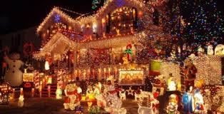 Outdoor Christmas Decorations Kohls by Outdoor Lights Xmas Kohls Designcorner