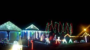 christmas lights in missouri holtmeyer jock jams gangnam style christmas light display