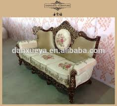 victorian style living room furniture sets turkey furniture class