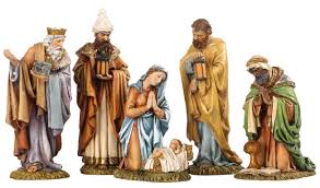 nativity png free icons and png backgrounds
