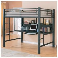 Sydney Bunk Bed Loft Bed Frame Sydney Home Design Ideas