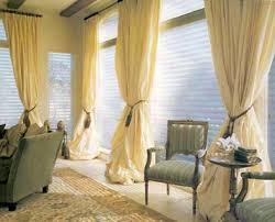 Window Treatments For Wide Windows Designs Decorations Wallpaper Window Treatments Ideas Eyebrow Windows