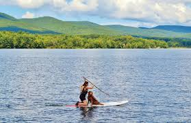 Massachusetts lakes images New england 39 s best lakes rivers and other watering holes jpg
