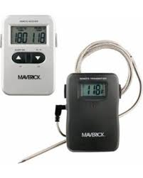 reading l with timer sale maverick remote wireless cooking thermometer fahrenheit