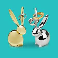 urban rabbit ring holder images Umbra urban gifts taHn