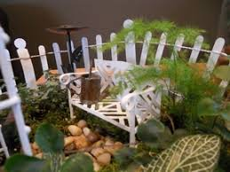 283 best fairy garden ideas to do with grandkids images on