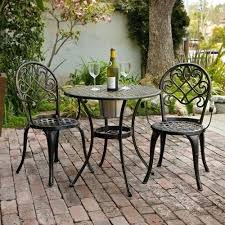Bistro Patio Chairs Bistro Patio Sets And 3 Bistro Set 71 Bistro Patio Sets On