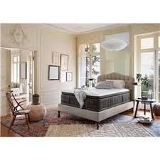 mattresses delaware maryland virginia delmarva mattresses
