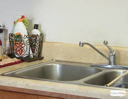 New Kitchen Cabinets On A Budget Kitchen Remodel Ideas On A Budget