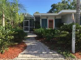 2835 a n beach road a englewood florida 34223 for sales