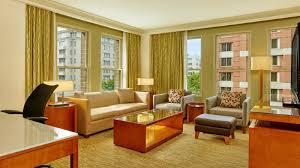 washington dc suites hotels 2 bedroom bedroom washington dc hotel suites 2 bedroom home interior