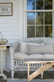 298 best farmhouse porch images on pinterest farmhouse style