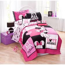 Minnie Bedroom Set by Minnie Mouse Bedroom Sets U2013 Bedroom At Real Estate