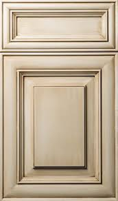 Ivory Painted Kitchen Cabinets I Would Love To Redo My Cabinets To This Color Love It For The