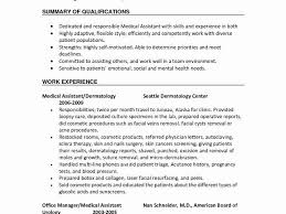 recruitment specialist resume diversity recruiter sample resume inspirational hr recruiter