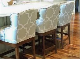 kitchen bar height stools 33 inch bar stools kitchen island