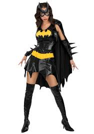 batman halloween costume toddler women u0027s superhero costumes for halloween halloweencostumes com