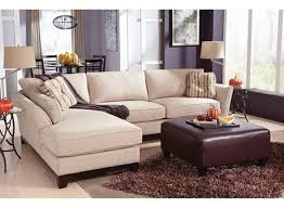 Sofas Ottawa Sofa Lazy Boy Sofas Sweet Lazy Boy Sofa Natalie U201a Lovely Lazy Boy