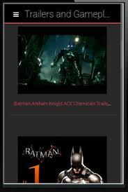 batman arkham city apk the in arkham city apk free entertainment app