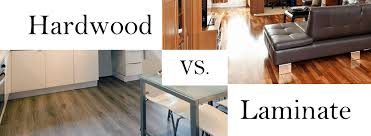 Hardwood Laminate Flooring Hardwood Vs Laminate Tinderboozt Com