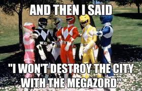Black Power Ranger Meme - memes power rangers image memes at relatably com